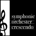 cropped-SymphonieOrchesterCrescendo_Logo_dunkel-Kopie2.jpg